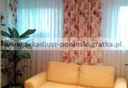 Mieszkanie na sprzedaż, Łódź Chojny, 49 m²