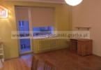 Mieszkanie na sprzedaż, Łódź Górna, 45 m²