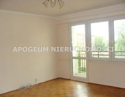 Mieszkanie na sprzedaż, Białystok Nowe Miasto, 51 m²