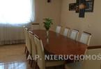 Dom na sprzedaż, Kokotów, 140 m²