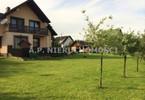 Dom na sprzedaż, Wola Zabierzowska, 150 m²