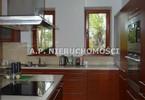 Dom na sprzedaż, Wieliczka, 165 m²
