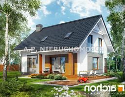 Dom na sprzedaż, Węgrzce Wielkie, 138 m²