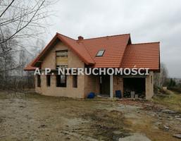 Dom na sprzedaż, Bodzanów, 202 m²