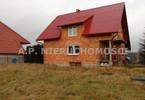 Dom na sprzedaż, Zielonki, 280 m²