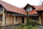 Dom na sprzedaż, Krzeszowice, 340 m²