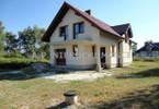 Dom na sprzedaż, Niepołomice, 139 m²