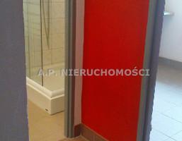 Obiekt na sprzedaż, Koźmice Małe, 264 m²