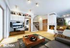 Dom na sprzedaż, Niepołomice, 144 m²