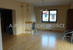 Dom na sprzedaż, Wieliczka, 195 m²