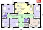 Dom na sprzedaż, Zagórze, 233 m²