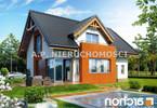 Dom na sprzedaż, Węgrzce Wielkie, 132 m²