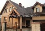 Dom na sprzedaż, Niepołomice, 277 m²