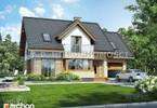 Dom na sprzedaż, Krzyszkowice, 144 m²