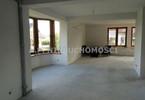 Dom na sprzedaż, Czarnochowice, 280 m²
