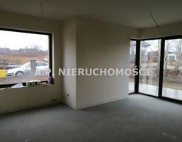 Dom na sprzedaż, Strumiany, 105 m²