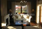 Dom na sprzedaż, Śledziejowice, 185 m²