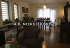 Dom na sprzedaż, Niepołomice, 169 m²