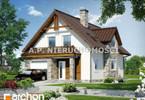 Dom na sprzedaż, Wieliczka, 136 m²