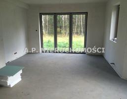 Dom na sprzedaż, Wieliczka, 99 m²