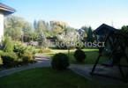 Dom na sprzedaż, Mała Wieś, 260 m²