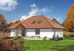 Dom na sprzedaż, Polanica-Zdrój, 180 m²