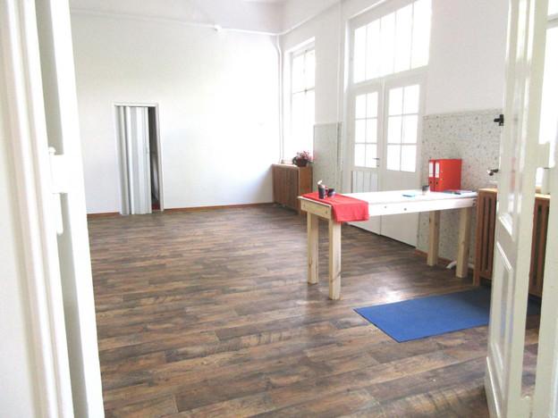 Biuro do wynajęcia, Poznań Dziedzicka, 150 m² | Morizon.pl | 2861