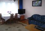 Mieszkanie na sprzedaż, Rzeszów Baranówka, 74 m²
