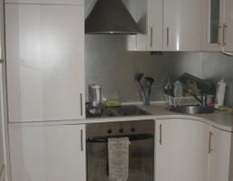 Mieszkanie na sprzedaż, Rzeszów Krakowska-Południe, 44 m²