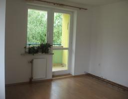 Mieszkanie na sprzedaż, Rzeszów Przybyszówka, 48 m²