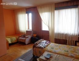 Mieszkanie na sprzedaż, Rzeszów Nowe Miasto, 68 m²