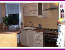 Mieszkanie na sprzedaż, Rzeszów Przybyszówka, 79 m²