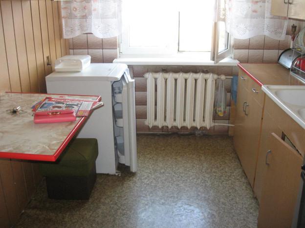 Mieszkanie na sprzedaż, Rzeszów Krakowska-Południe, 58 m² | Morizon.pl | 1226