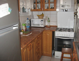Mieszkanie na sprzedaż, Rzeszów Baranówka, 35 m²