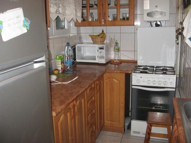 Mieszkanie na sprzedaż, Rzeszów Baranówka, 35 m² | Morizon.pl | 2544