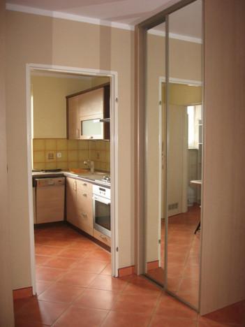 Mieszkanie na sprzedaż, Rzeszów, 53 m² | Morizon.pl | 7731