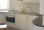 Mieszkanie na sprzedaż, Rzeszów Przybyszówka, 67 m²