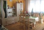 Mieszkanie na sprzedaż, Rzeszów Baranówka, 75 m²