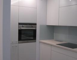 Mieszkanie do wynajęcia, Rzeszów Drabinianka, 45 m²