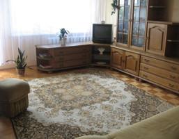 Mieszkanie na sprzedaż, Rzeszów Baranówka, 58 m²