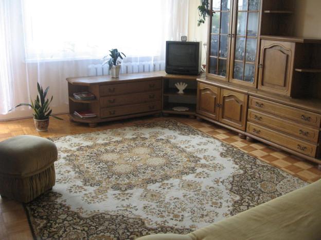 Mieszkanie na sprzedaż, Rzeszów Baranówka, 58 m² | Morizon.pl | 2192