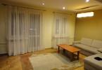 Mieszkanie na sprzedaż, Rzeszów Pobitno, 64 m²