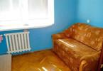Mieszkanie na sprzedaż, Rzeszów Tysiąclecia, 47 m²