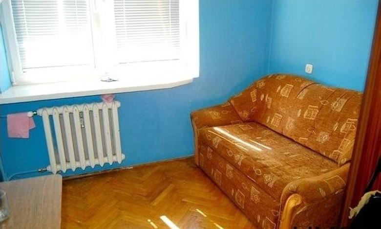 Mieszkanie na sprzedaż, Rzeszów Tysiąclecia, 47 m² | Morizon.pl | 4901
