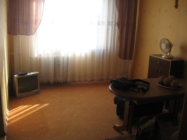 Mieszkanie na sprzedaż, Rzeszów Nowe Miasto, 30 m² | Morizon.pl | 4236