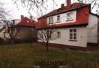 Dom na sprzedaż, Gorzów Wielkopolski, 251 m²