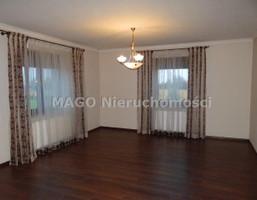 Dom na sprzedaż, Cieszyn, 240 m²