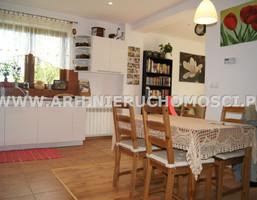 Dom na sprzedaż, Drohiczyn, 130 m²
