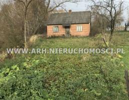 Dom na sprzedaż, Drohiczyn, 90 m²