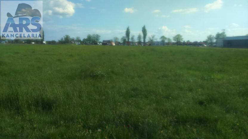 Działka na sprzedaż, Stare Opole Stare Opole, 4300 m² | Morizon.pl | 0658